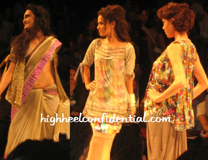manish-malhotra-resort-2010