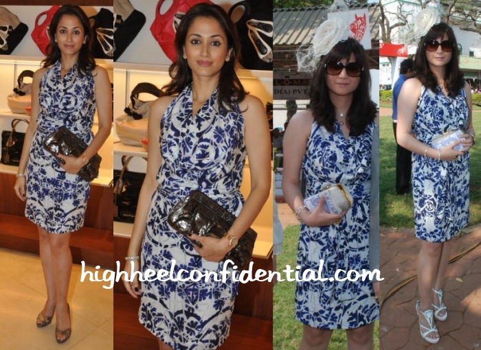 michele-poonawala-gucci-dress