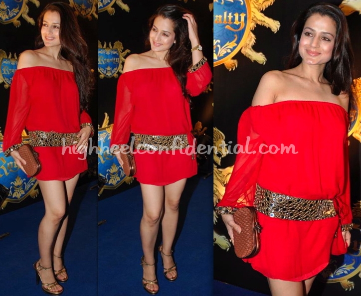 royalty-launch-ameesha-patel