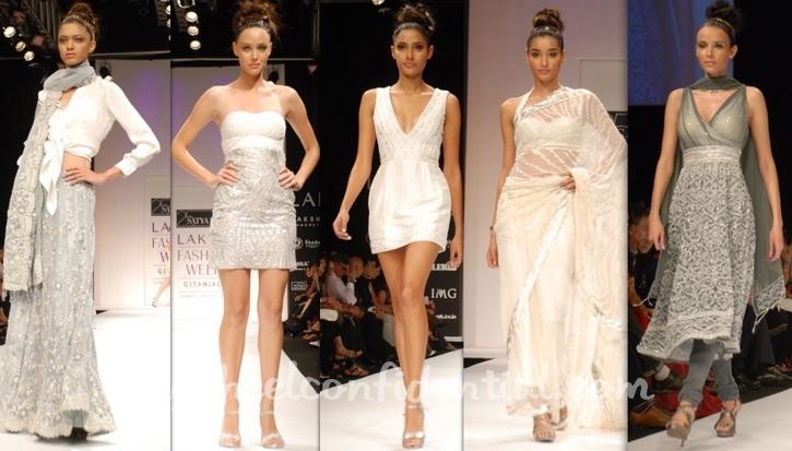 satya-paul-lakme-fashion-week-resort-2010-2