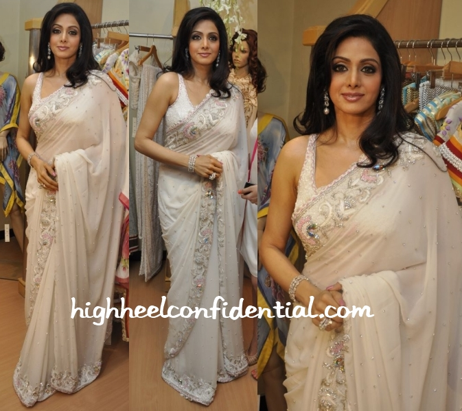 sridevi-maheka-mirpuri-collection-preview