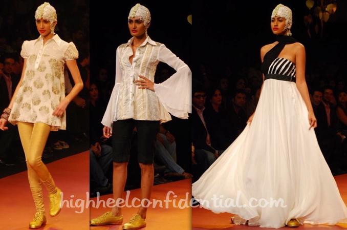 vikram-phadnis-lakme-fashion-week-resort-2010-1