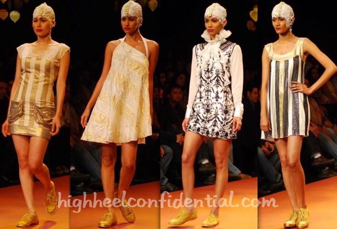 vikram-phadnis-lakme-fashion-week-resort-2010