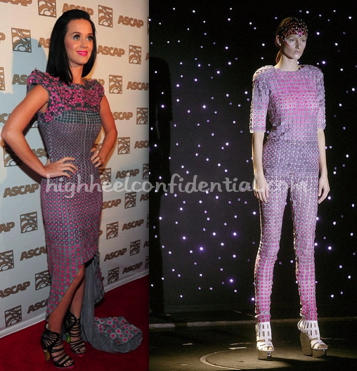 27th-annual-ascap-pop-music-awards-katy-perry-manish-arora-spring-2010-1