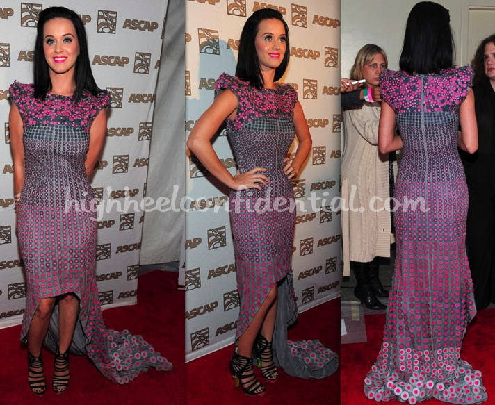 27th-annual-ascap-pop-music-awards-katy-perry-manish-arora-spring-2010