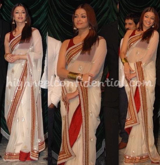 aishwarya-rai-bachchan-raavan-music-launch