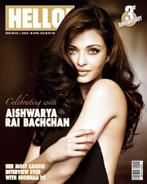 aishwarya-rai-hello-india-april-2010