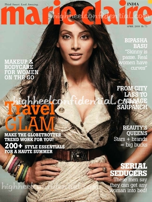 april-2010-marie-claire-india-cover