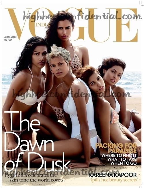april-2010-vogue-india-cover