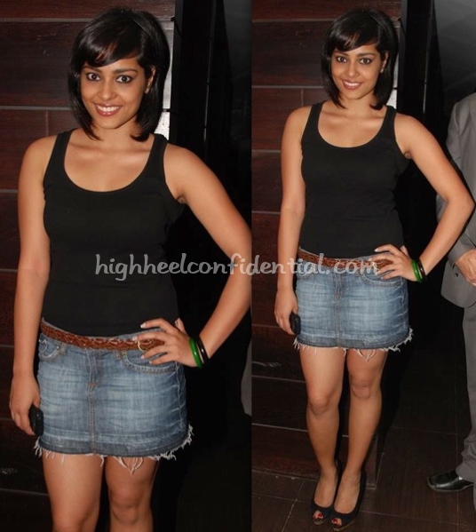 caressa-spa-launch-shahana-goswami