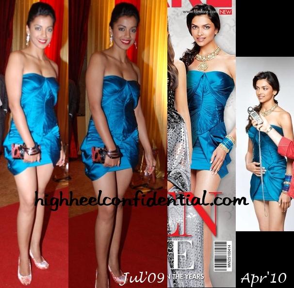 deepika-padukone-mugdha-godse-blue-dress