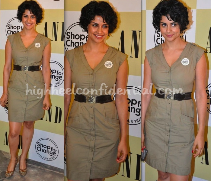 gul-panag-and-shop-for-change-initiative