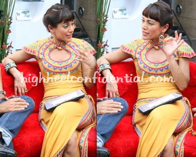 koel-purie-lakme-fashion-week-2010-malini-ramani-dress