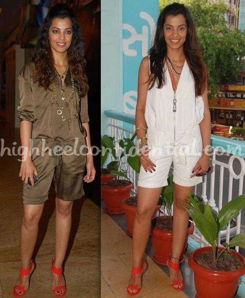 mugdha-godse-lakme-fashion-week-sobo-menswear-launch-romper