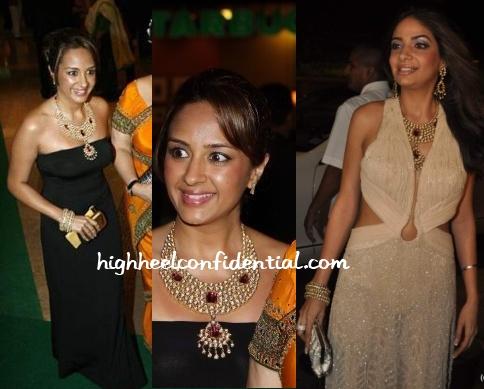 natasha-tanya-madhwani-necklace