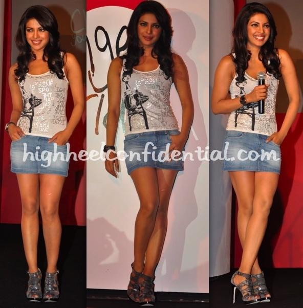 priyanka-chopra-levis-jeans-change-your-world-campaign