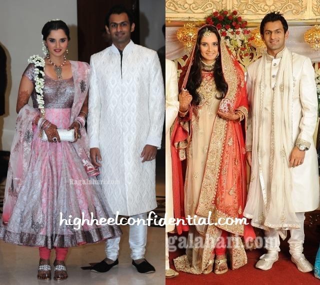 sania-mirza-shoaib-malik-wedding-sangeet-reception
