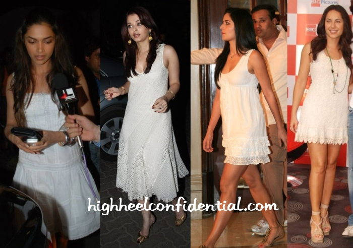deepika-ash-katrina-white-dress