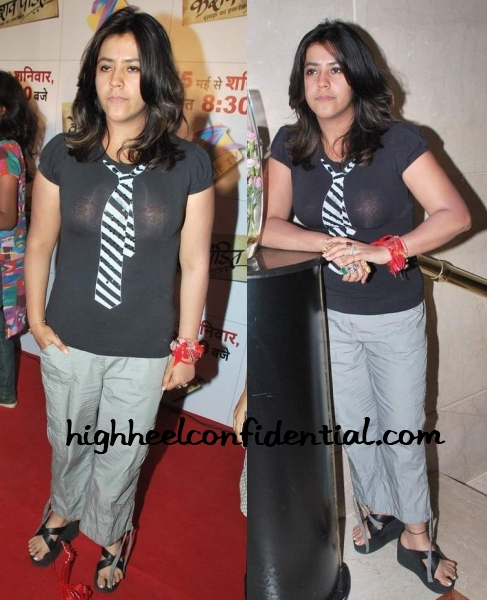 ekta-kapoor-tv-serial-launch