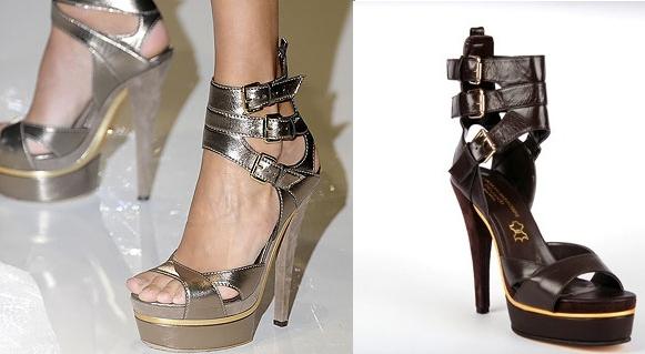 gucci-tresmode-sandals