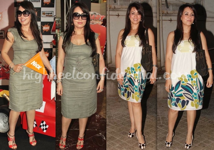 mahima-chaudhary-roary-the-racing-car-launch-its-a-wonderful-afterlife-premiere