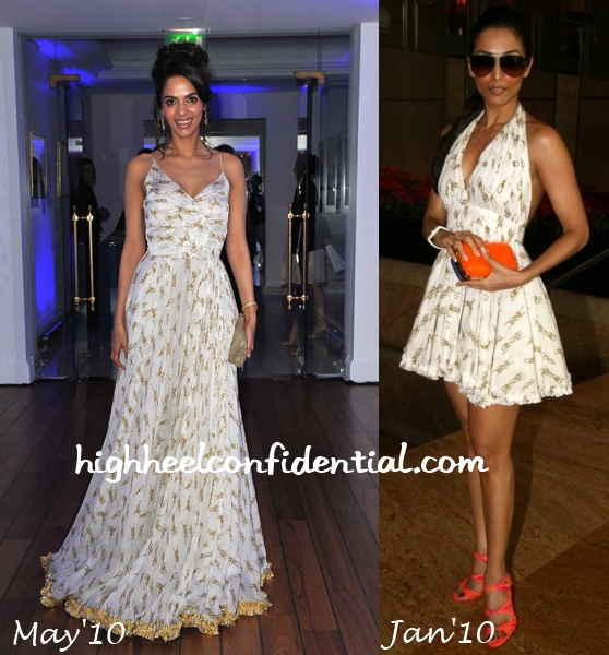 mallika-sherawat-dior-party-cannes-2010
