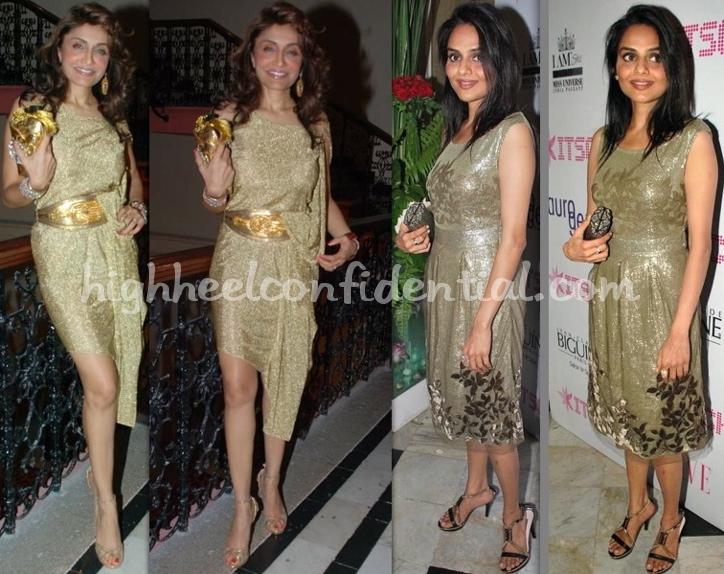 queenie-singh-madhoo-shah-kitsch-mumbai-fashion-show