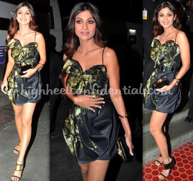 shilpa-shetty-miss-india-2010-prashant-verma-dress-1