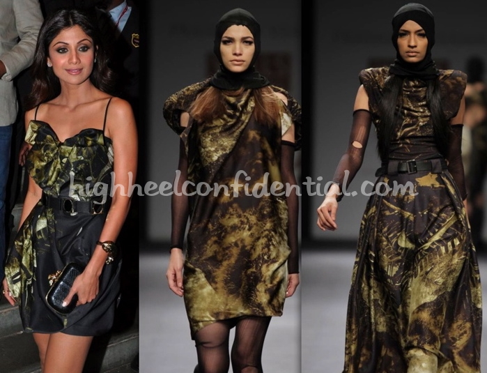 shilpa-shetty-miss-india-2010-prashant-verma-dress