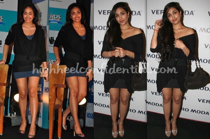 vero-moda-show-jia-khan-housefull-press-meet