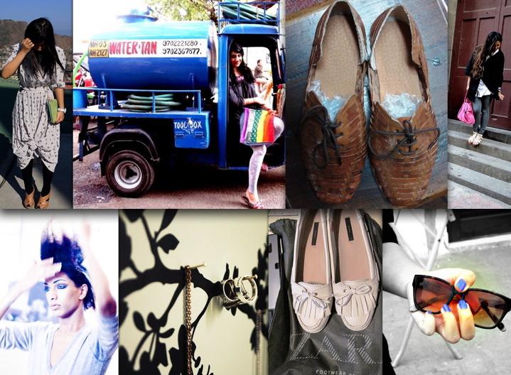 Blog Lovin-indian fashion blogs
