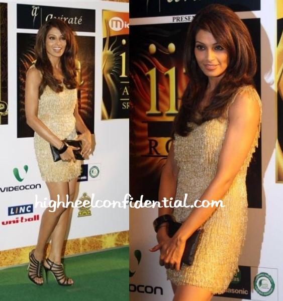 bipasha-basu-iifa-awards-fashion-event