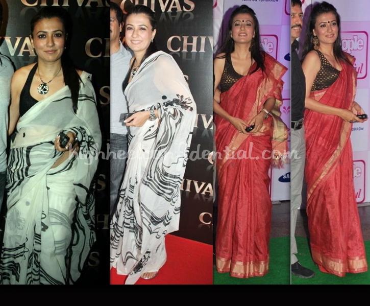 chivas-studio-event-people-magazine-party-mini-mathur-sari