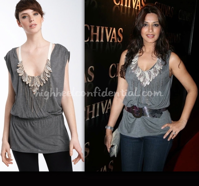 chivas-studio-sonali-bendre-haute-hippie-necklace-tee