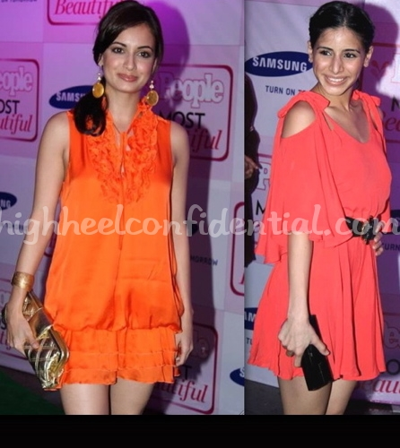 dia-mirza-soniya-mehra-people-magazine-most-beautiful-party