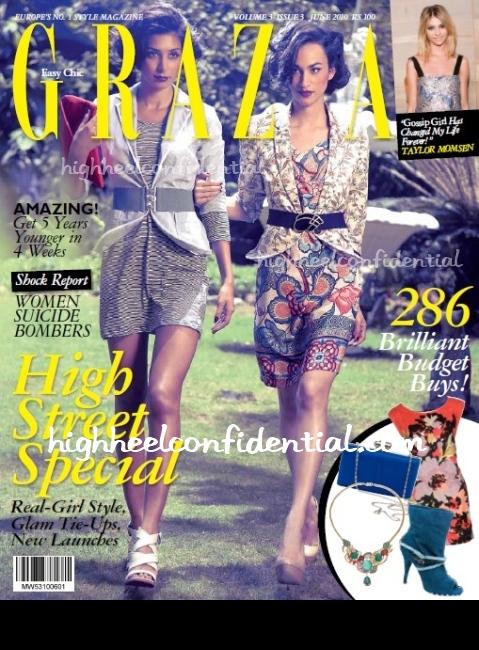 grazia-india-june-2010-cover