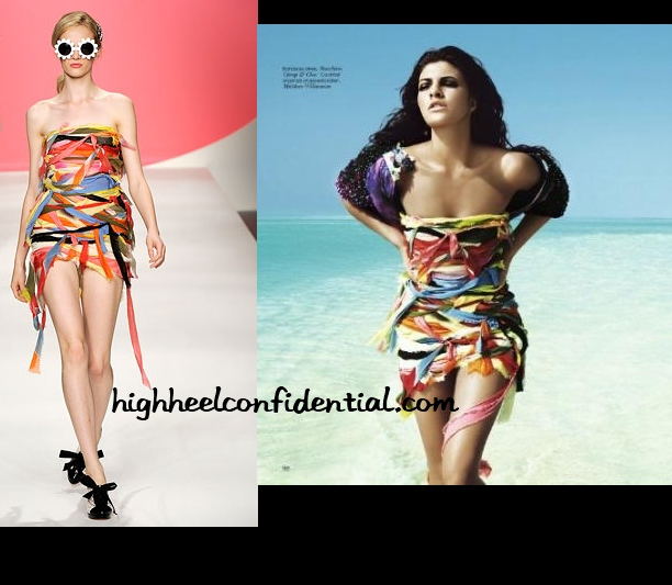 jacqueline-fernandez-vogue-india-moschino-cheap-chic