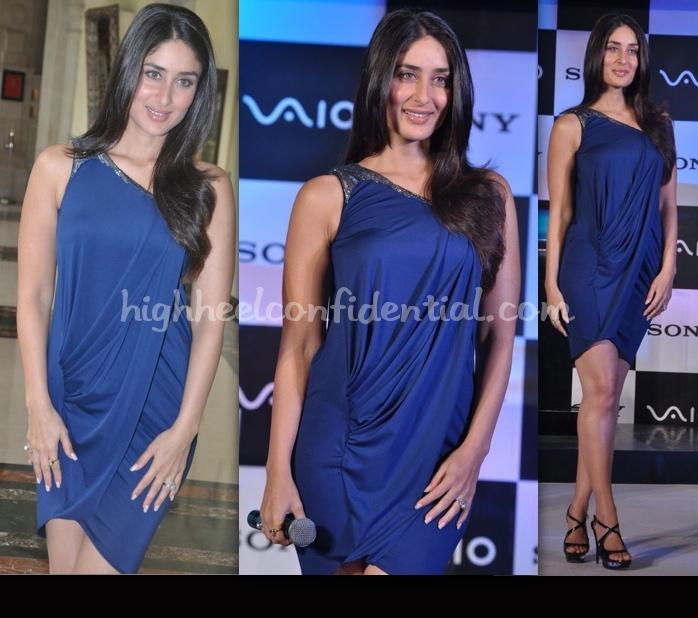 kareena-kapoor-sony-vaio-launch-blue-dress