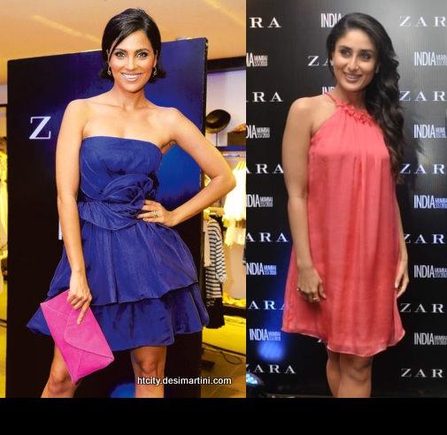 kareena-lara-launch-zara-mumbai-delhi