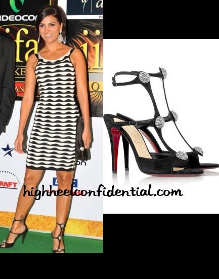 lara-dutta-iifa-awards-2010-fashion-loubs