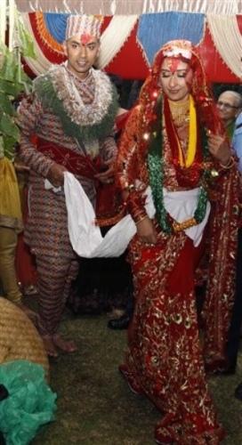 manisha-wedding