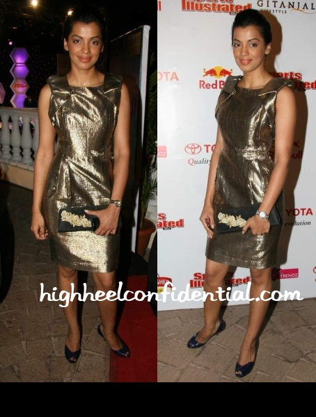 mugdha-godse-sports-illustrated-awards-mandira-wirk