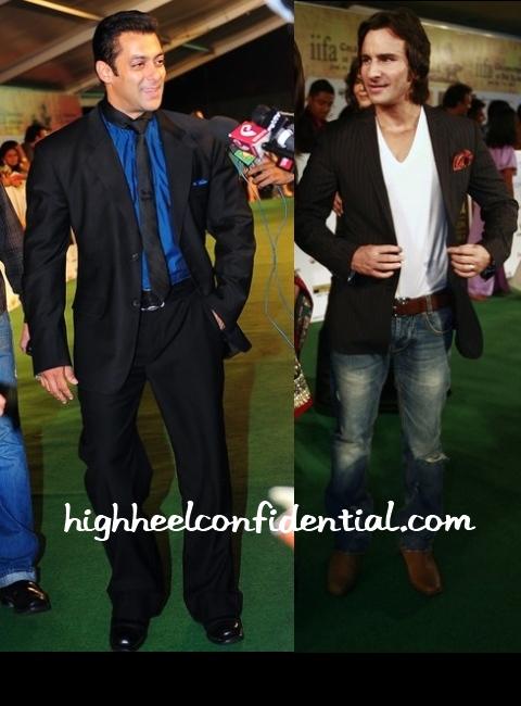 salman-saif-iifa-awards-2010-colombo