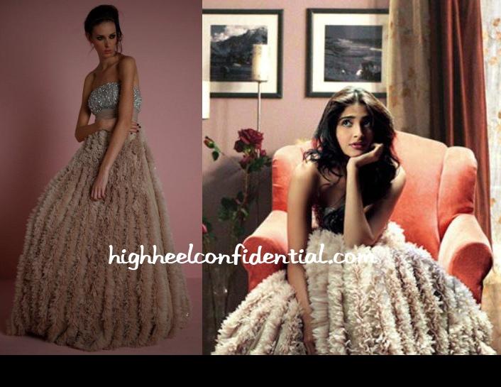 sonam-kapoor-aisha-ayesha-depala-gown