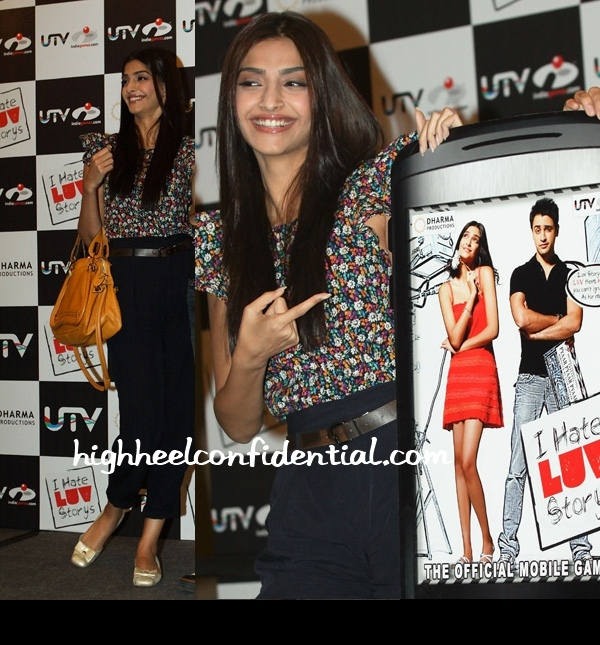 sonam-kapoor-i-hate-luv-storys-mobile-game