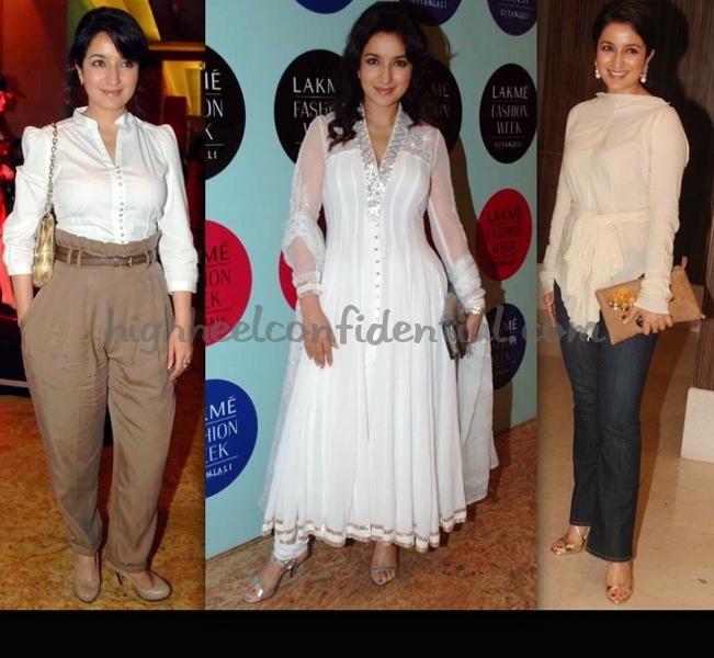 tisca-chopra-raajneeti-success-bash-lakme-fashion-week