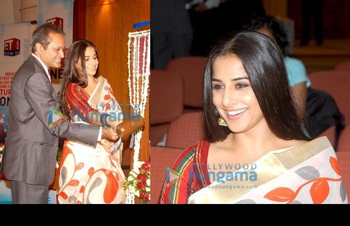 vidya-balan-bse-printed-sari