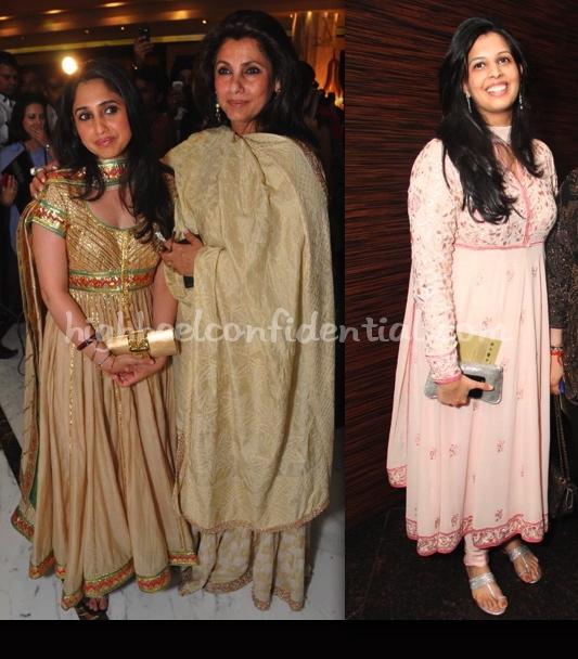 abu-jani-sandeep-khosla-delhi-couture-week-dimple-kapadia-rinki-khanna-neema-khan