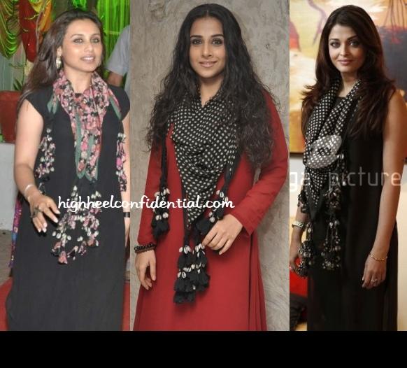 aishwarya-rani-vidya-sabyasachi-scarf