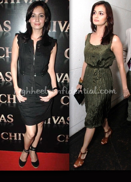 dia-mirza-chivas-studio-manav-gangwani-delhi-couture-week